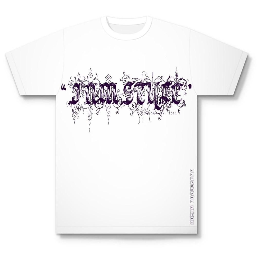 iamstyle tshirt 6.jpg