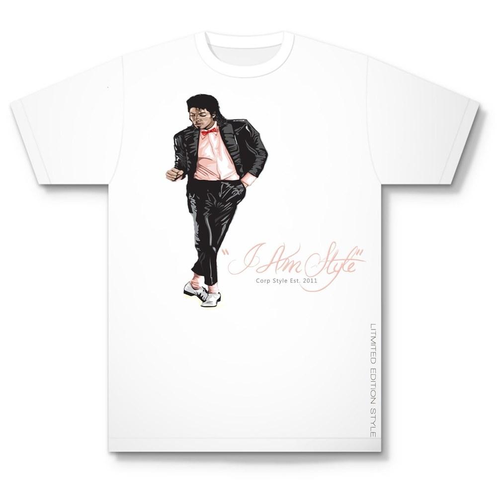 iamstyle tshirt 10 - Copy.jpg