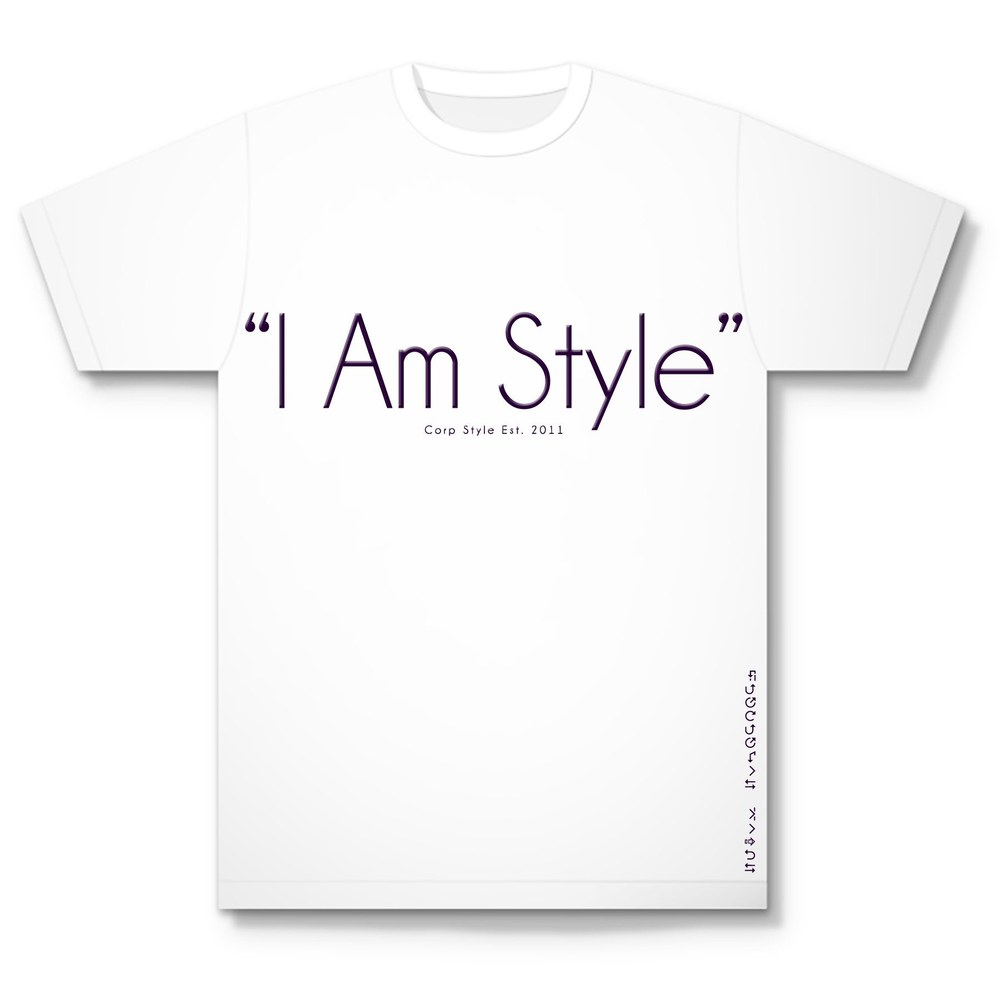 iamstyle tshirt 5.jpg
