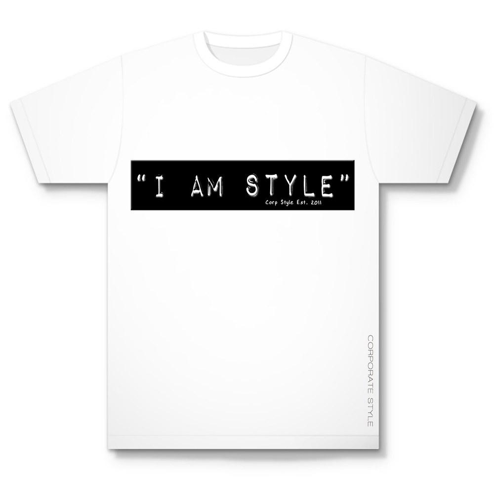 iamstyle tshirt 2.jpg