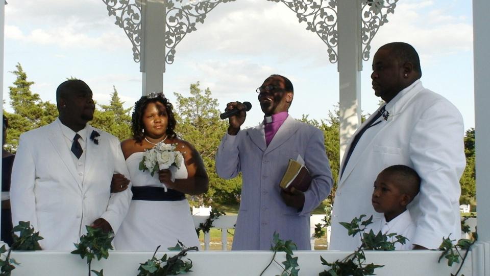 SID WEDDING    6-6-08 008.jpg