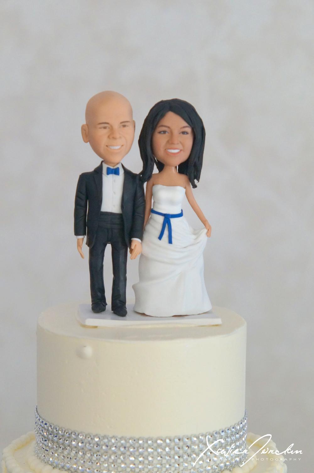 WEDDING CUSTOM EDITS