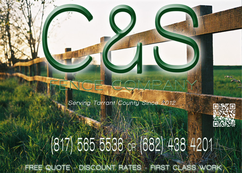 c and s fence ad2.jpg