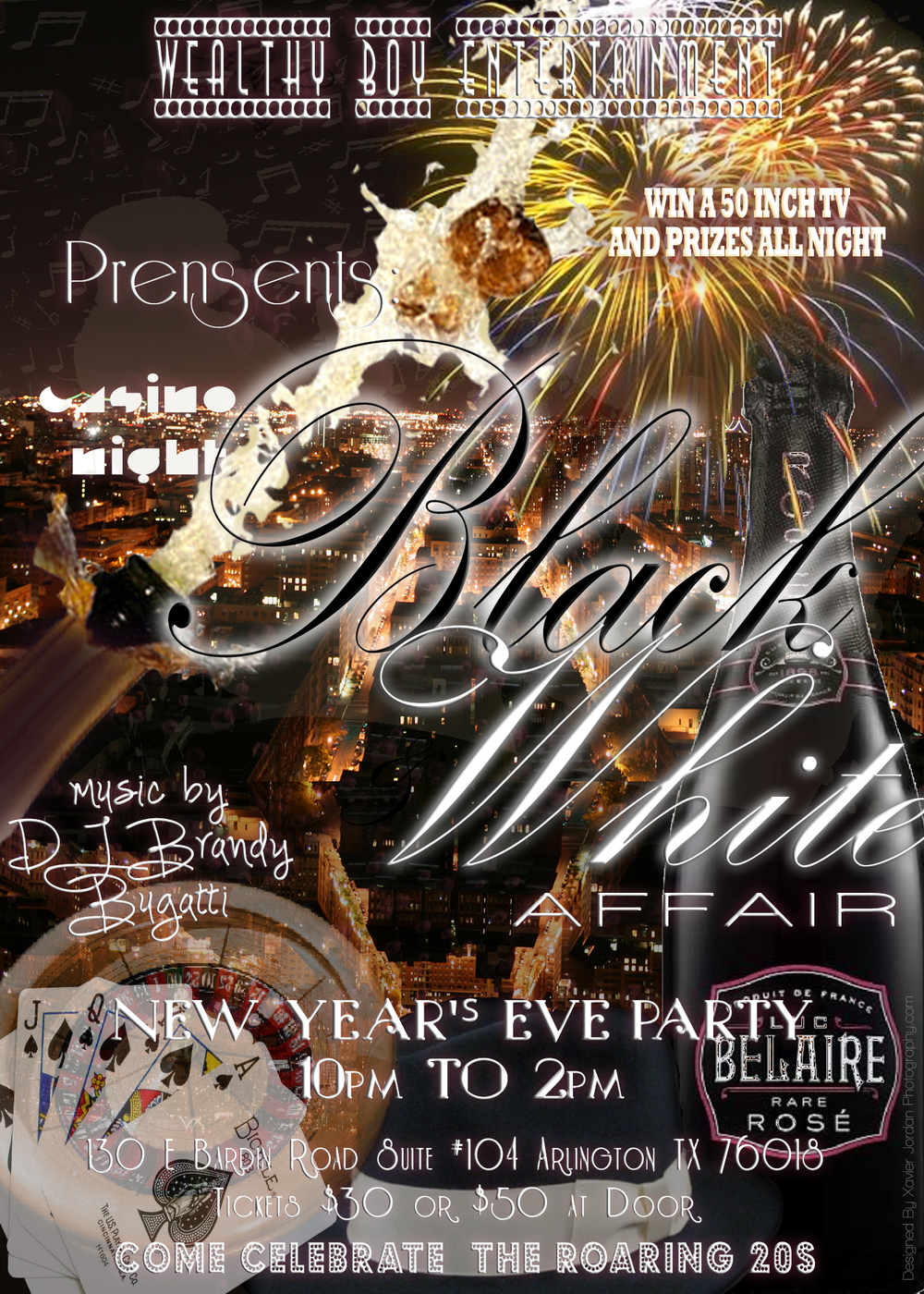 new year eve flyer 13 1 final.jpg