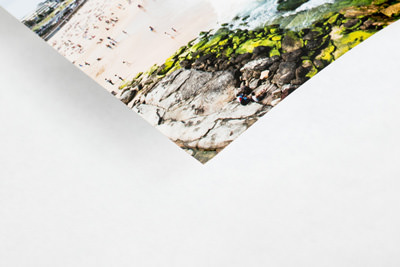 print-1-small.jpg