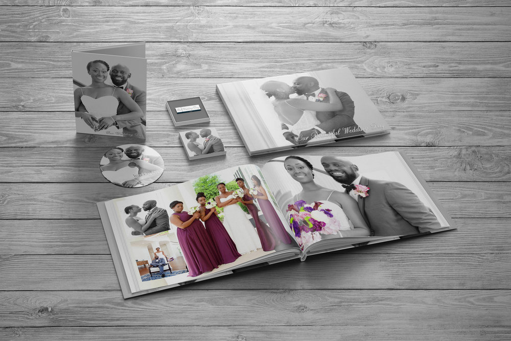 Wedding set mock-up 1.jpg