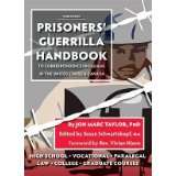 Prisoners' Guerrilla Handbook to Correspondence Programs in the U.S. and Canada,3rd Edition