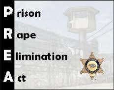 Prison-Law-Blog-PREA-Image.jpg