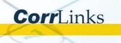 CorrLinks Logo