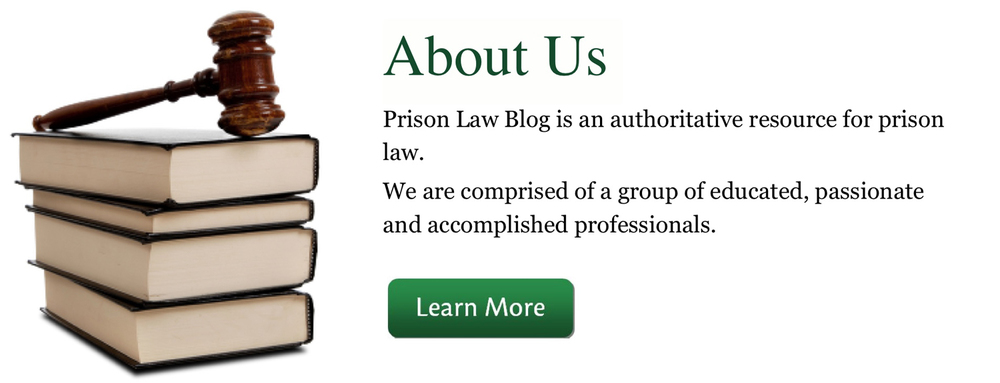 about-prison-law-blog