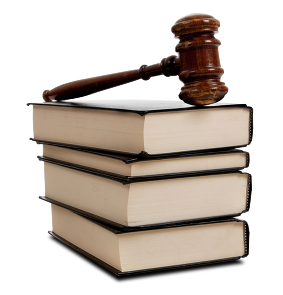 Prison Law blog is an authoritative resource for anyone seeking information about prison law.