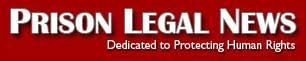 prison-legal-news-sign-up