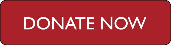 donate-prison-legal-news