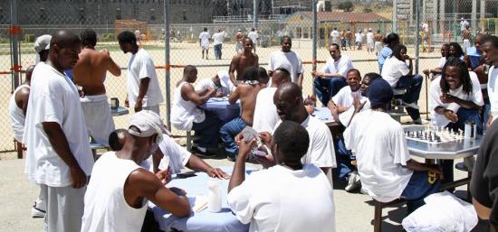 race-american-prisons