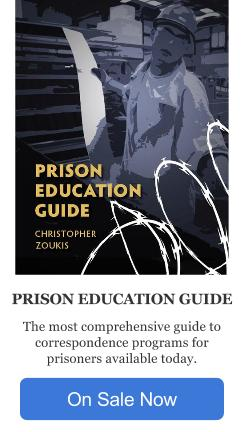 prisoneducationguide