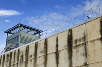 A Congressional letter advises the Bureau of Prisons should not rush to downscale the use of private prisons, instead giving the incoming Trump administration a chance to review recommendations and develop its own policy position.