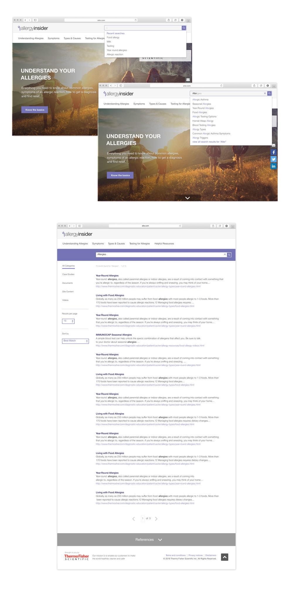 Search UI.jpg