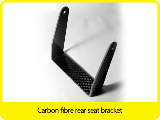 Carbon-fibre-rear-seat-bracket.jpg