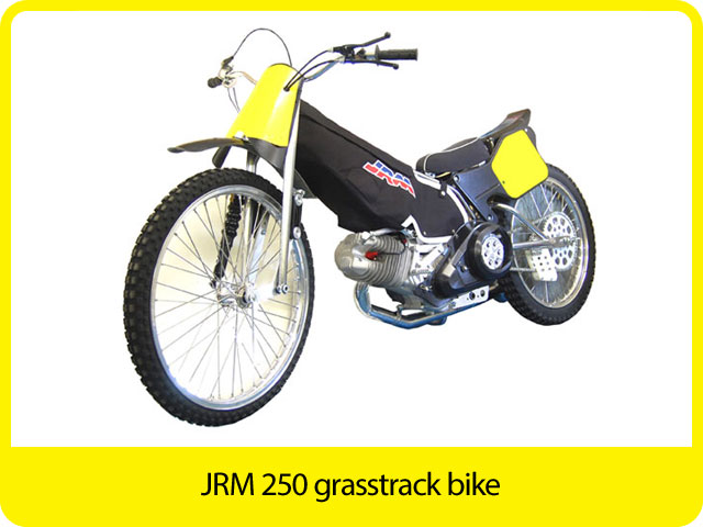 JRM-250-grasstrack-bike.jpg