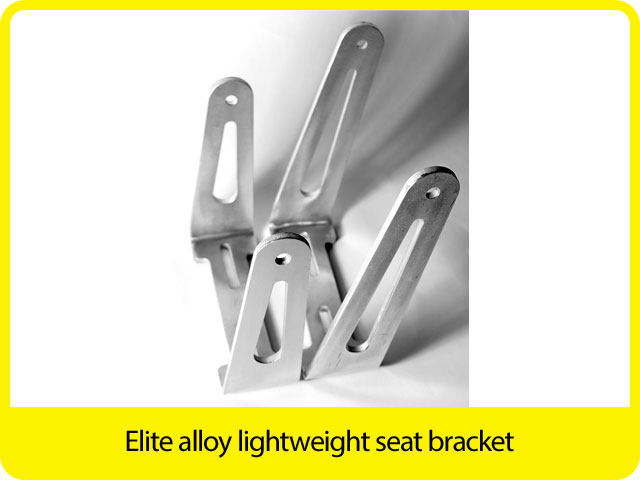 Elite-alloy-lightweight-seat-bracket.jpg