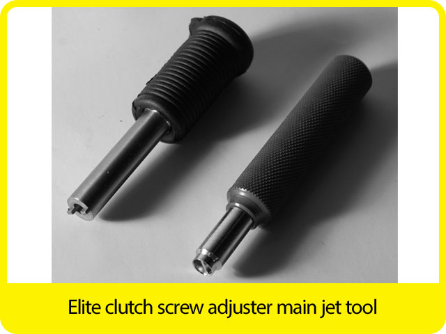 Elite-clutch-screw-adjuster-main-jet-tool.jpg