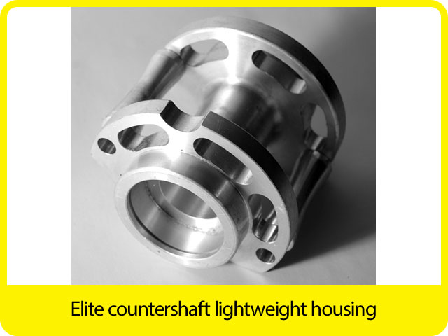 Elite-countershaft-lightweight-housing.jpg