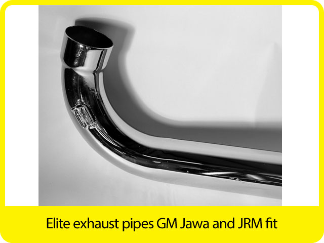 Elite-exhaust-pipes-GM-Jawa-and-JRM-fit.jpg