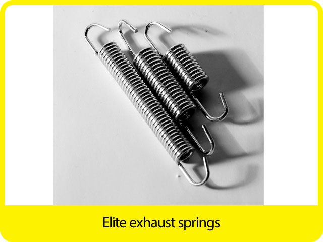 Elite-exhaust-springs.jpg