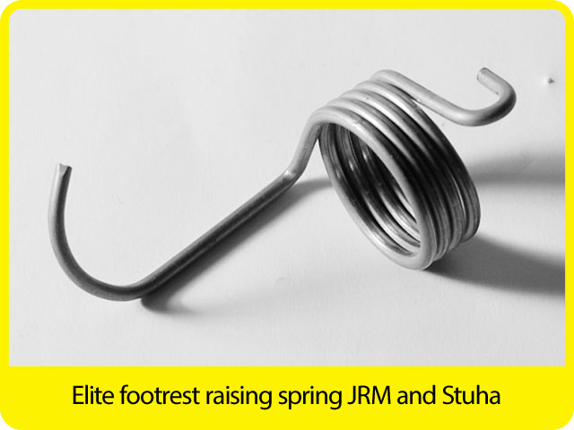 Elite-footrest-raising-spring-JRM-and-Stuha.jpg