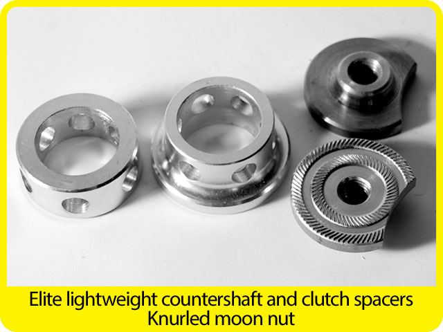 Elite-lightweight-countershaft-and-clutch-spacers-Knurled-moon-nut.jpg