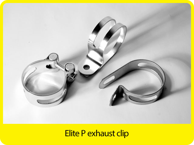 Elite-P-exhaust-clip.jpg
