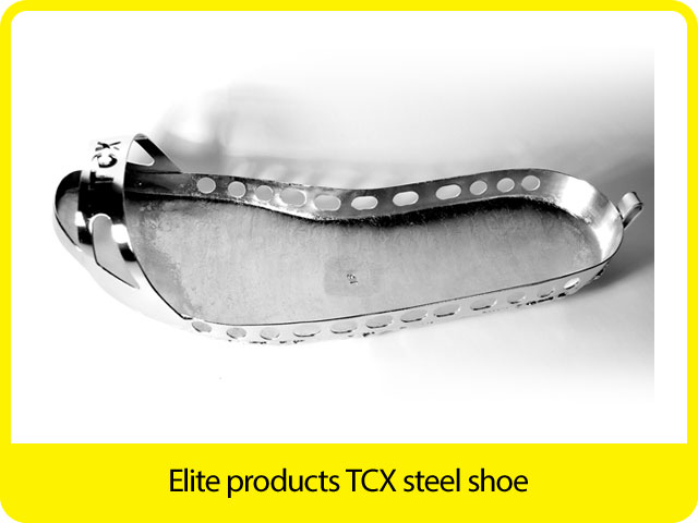 Elite-products-TCX-steel-shoe.jpg