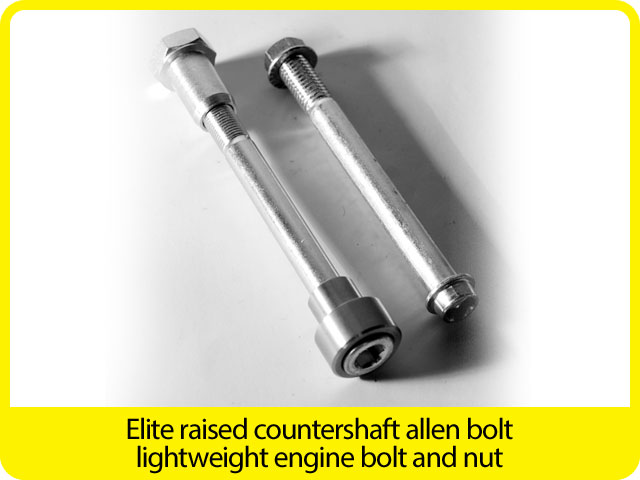 Elite-raised-countershaft-allen-bolt-lightweight-engine-bolt-and-nut.jpg