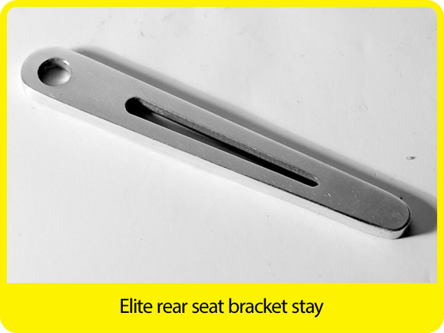 Elite-rear-seat-bracket-stay.jpg