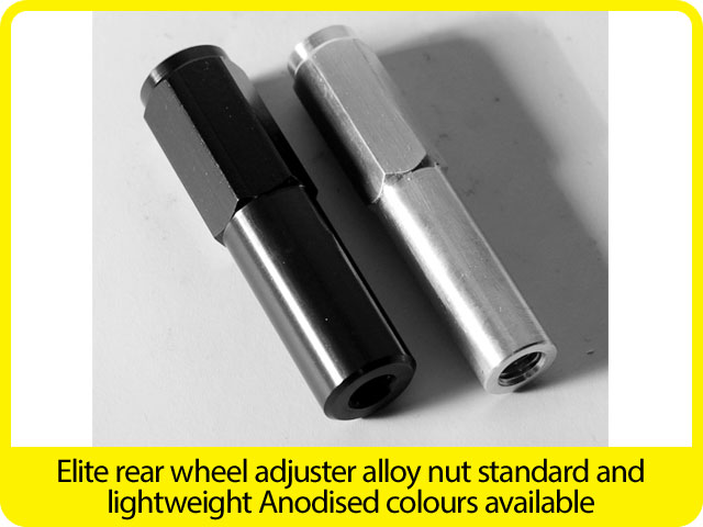Elite-rear-wheel-adjuster-alloy-nut-standard-and-lightweight-Anodised-colours-available.jpg