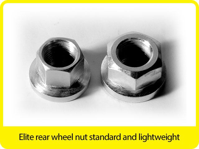 Elite-rear-wheel-nut-standard-and-lightweight.jpg