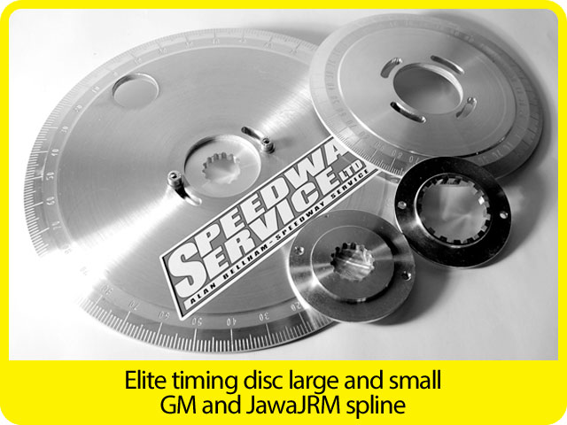 Elite-timing-disc-large-and-small-GM-and-JawaJRM-spline.jpg