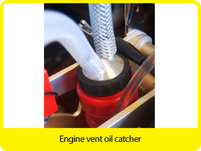 Engine-vent-oil-catcher.jpg