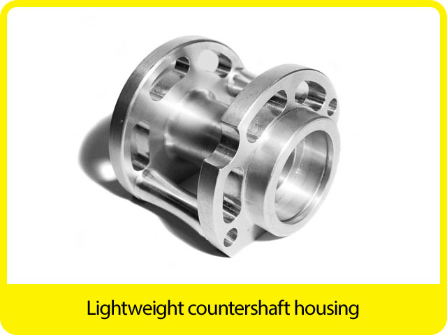 Lightweight-countershaft-housing.jpg