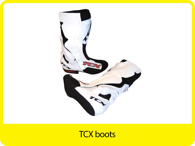 TCX-boots.jpg