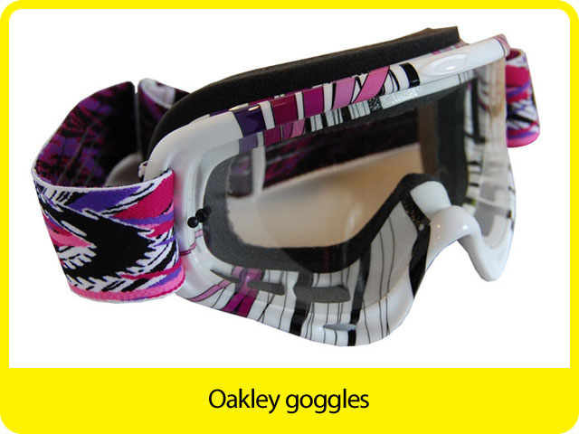 Oakley-goggles.jpg
