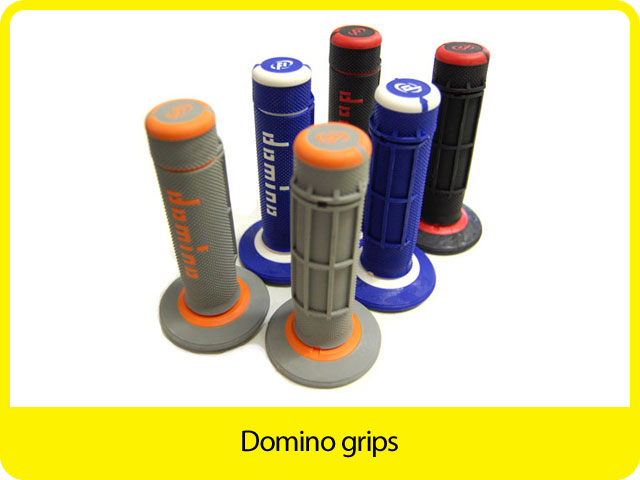 Domino-grips.jpg