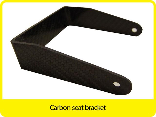 Carbon-seat-bracket.jpg
