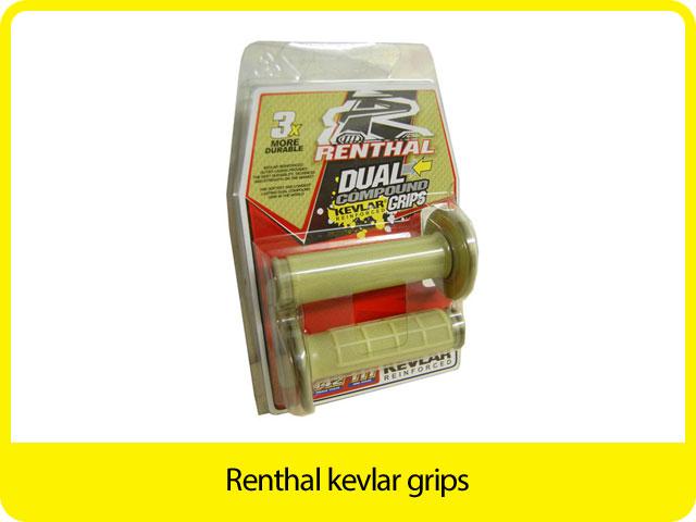 Renthal-kevlar-grips.jpg