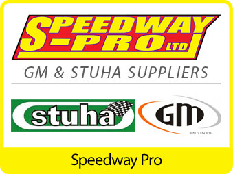 Speedway-Pro.jpg