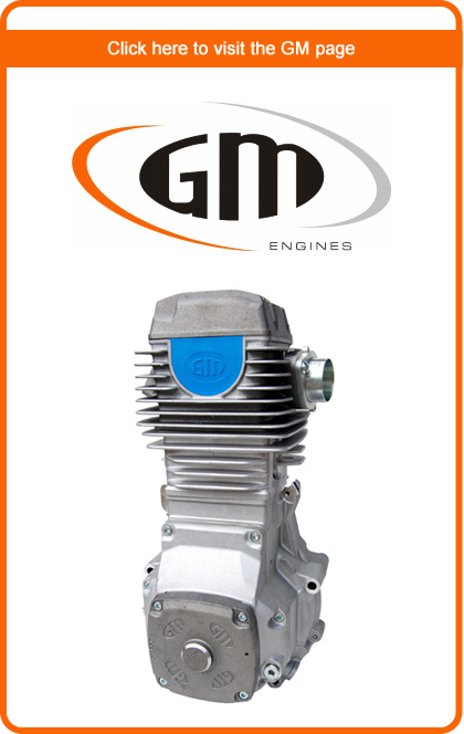 Speedway-Pro-GM-button.jpg