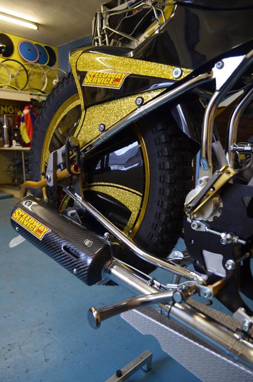 Speedway_bike (2).jpg