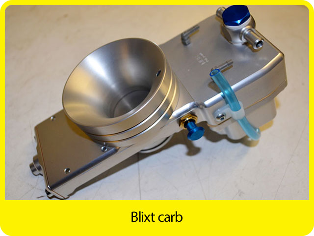 Blixt-carb.jpg