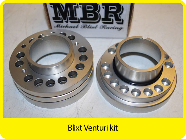 Blixt-Venturi-kit.jpg