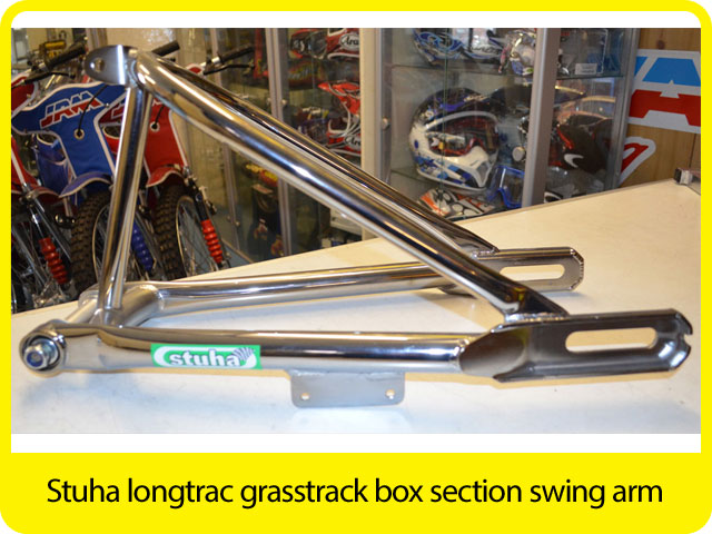 Stuha-longtrac-grasstrack-box-section-swing-arm-2.jpg